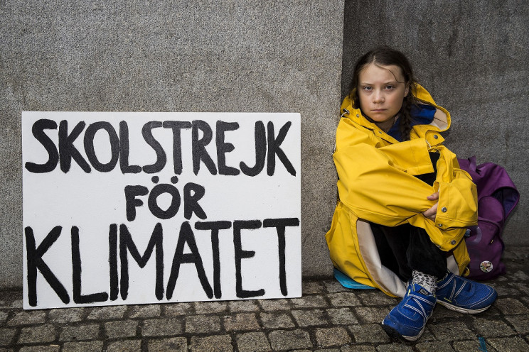 greta-thunberg-person-of-the-year-2019