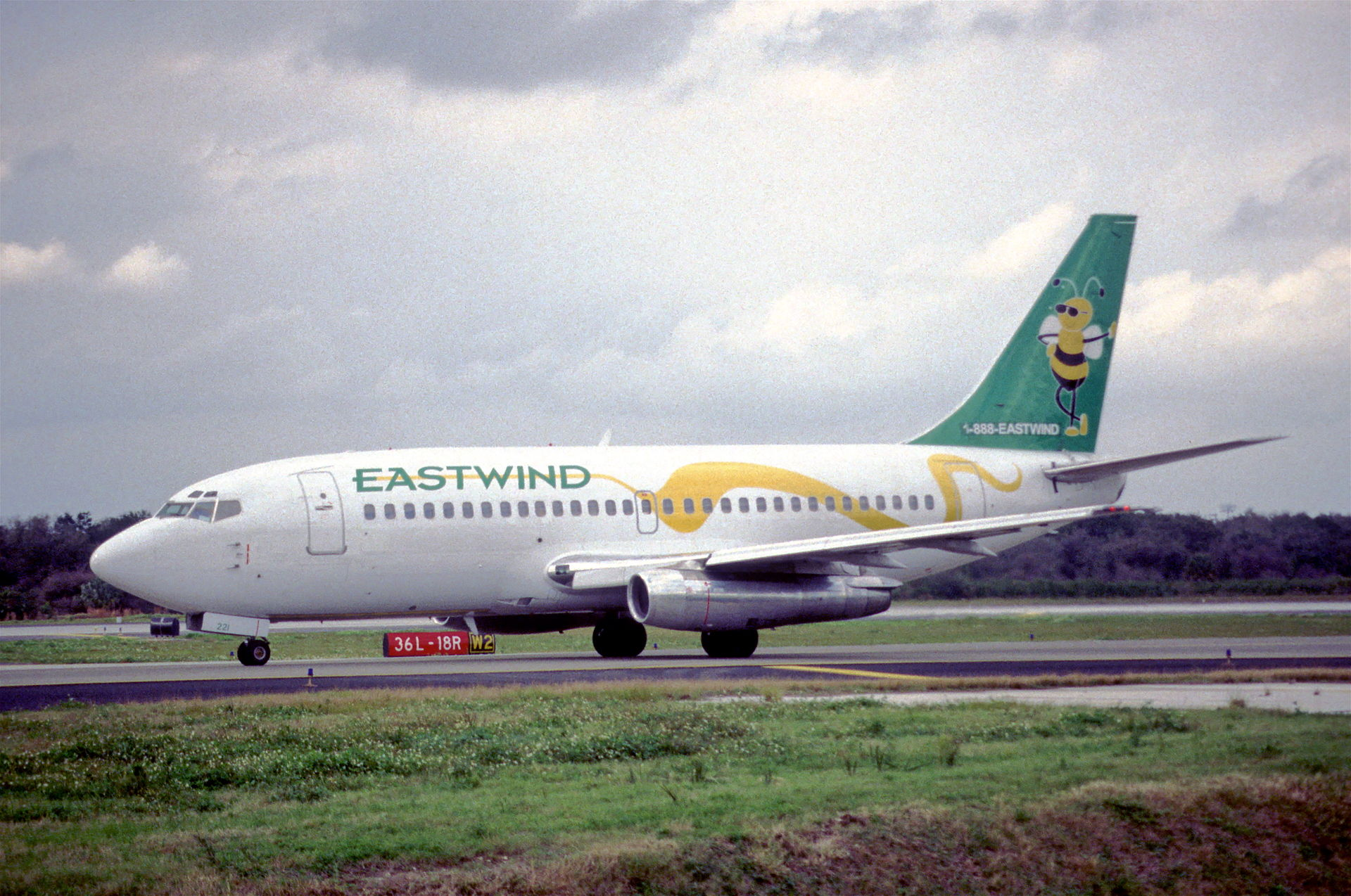 Eastwind-517